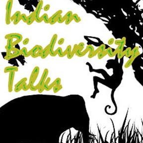 Indian Biodiversity Talks