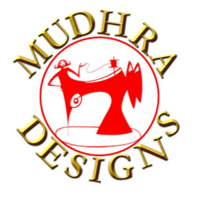 MUDHRA BLOUSE DESIGNS