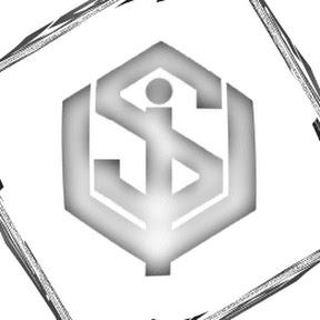 minecraft 建築【Suika】