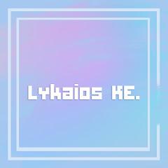Lykaios Ke.