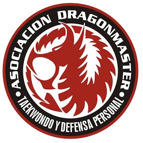 Asociación DragonMaster