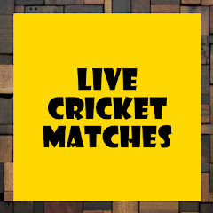 LIVE CRICKET MATCH TODAY
