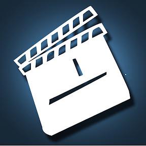Defante Filmes