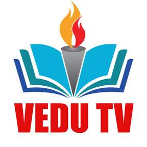 Vedu Tv
