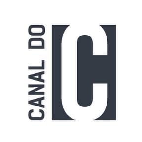 Canal do Consultor