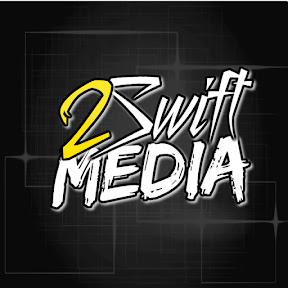 2SwiFT Media