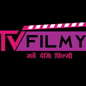 TV Filmy