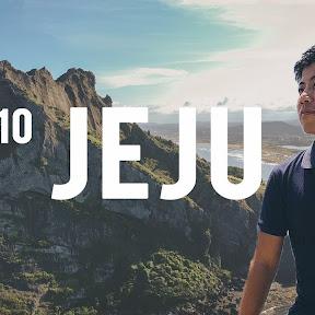 Jeju-si - Topic