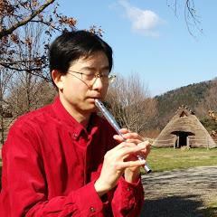 Ashitatsu アシタツ