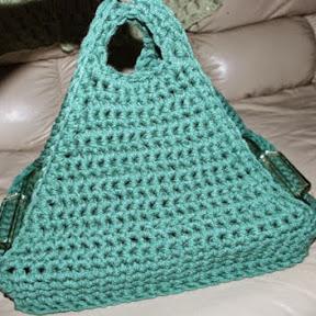 crochetnmore