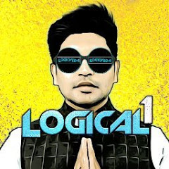 LogicVeda
