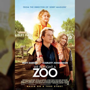 We Bought a Zoo - Topic