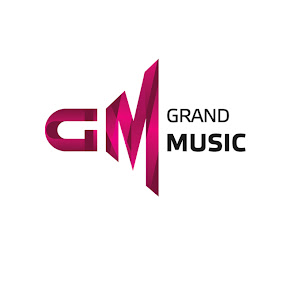 GrandMusic Channel