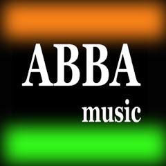 ABBA music