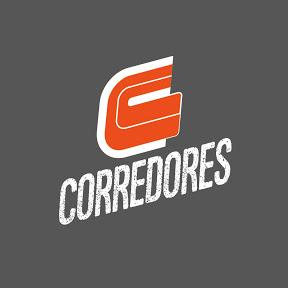 Canal Corredores