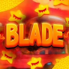 Blade - Brawl Stars