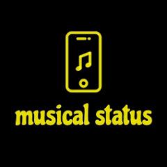 musical status