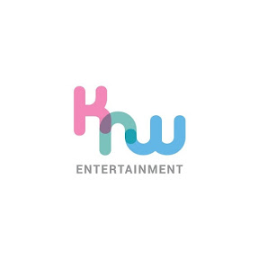 KNW Entertainment