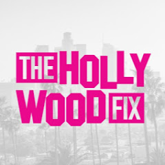 The Hollywood Fix