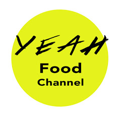 Yeah Food Channel