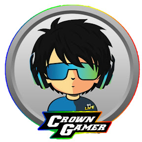 Crown Gamer