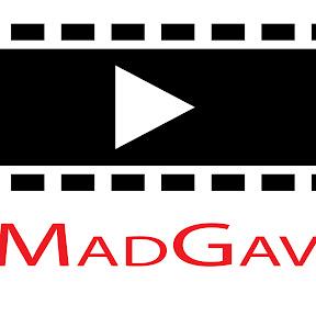 MadGav Productions