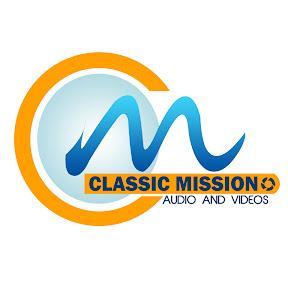classic mission