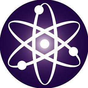 Наука и технология