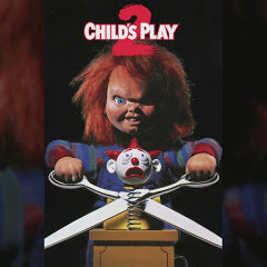 Child's Play 2 - Topic