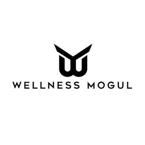 WELLNESS MOGUL
