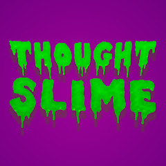 Thought Slime