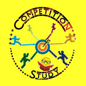 Competition Study