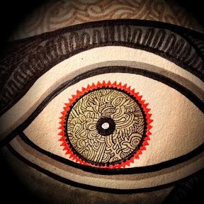 Inside The Minds Eye