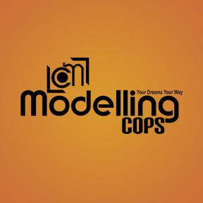 Modelling Cops