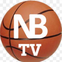 Nash Basketball TV
