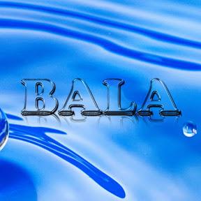 Bala S