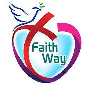 Faithway TV