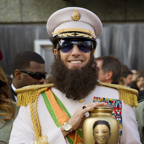 Admiral Alladin