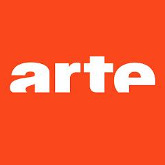 ARTEde