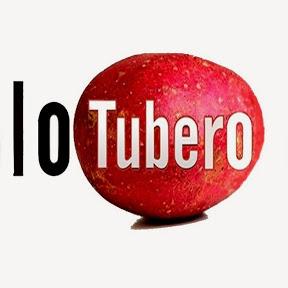 IO TUBERO