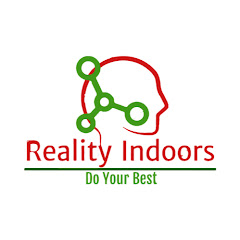 Reality Indoors