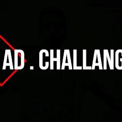 AD . CHALLANGE