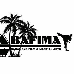 bagamoyo film and martial
