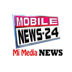 Mobile News 24