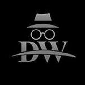 Detective Wifi