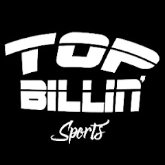 Top Billin'