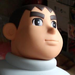 萌魂の玩具【Toys Channel】