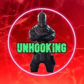 TST Unhooking