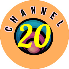 Channel 20