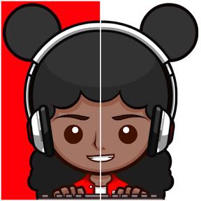 Sofia gamer 3d